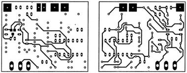 Перед непосредственным использованием детектора подслушивающих устройств его необходимо включить на расстоянии...